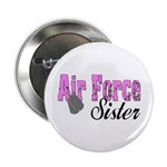 Air Force Sister Button