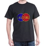 We Can Dance Dark T-Shirt