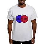 We Can Dance Light T-Shirt