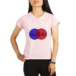 We Can Dance Performance Dry T-Shirt