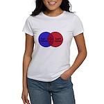 We Can Dance Women's T-Shirt