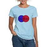 We Can Dance Women's Light T-Shirt