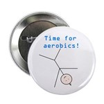 TIME FOR AEROBICS! 2.25