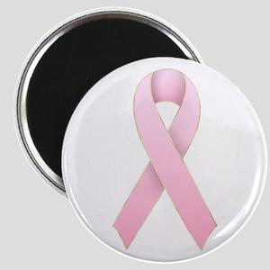 Pink Ribbon 1 Magnet