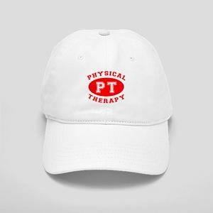 Athletic PT - Cap