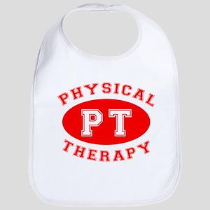 Athletic PT - Bib