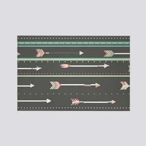 Arrows Magnets