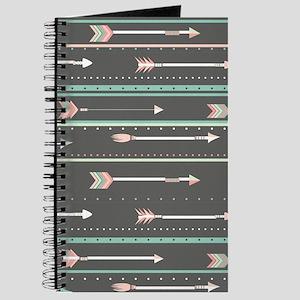 Arrows Journal