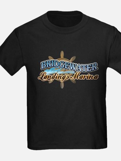 Unique Bridgewater T
