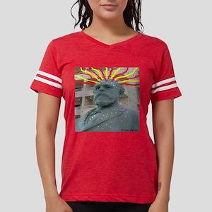 Crazy Garfield T-Shirt