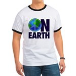 Peace on Earth Ringer T