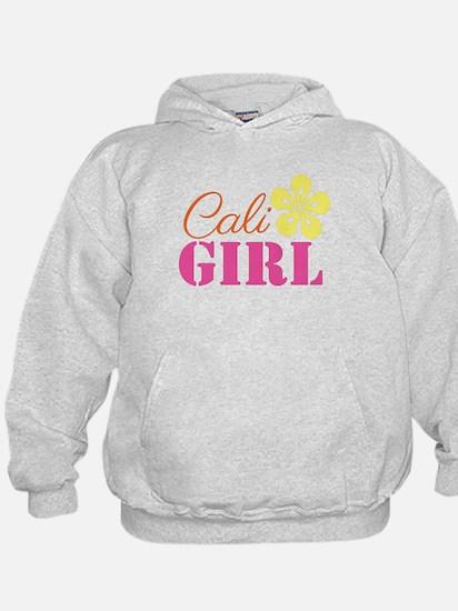 Cali Girl Sweatshirt
