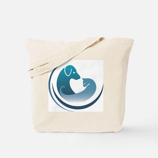 Cute Shirley Tote Bag