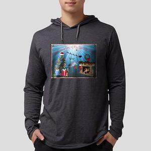 My Favorite Things Long Sleeve T-Shirt