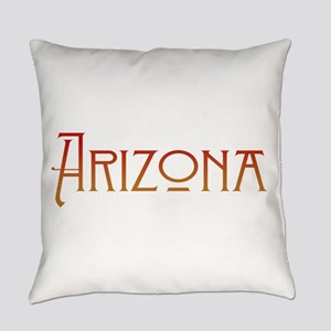Arizona Everyday Pillow