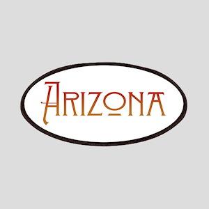 Arizona Patch