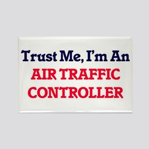 Trust me, I'm an Air Traffic Controller Magnets