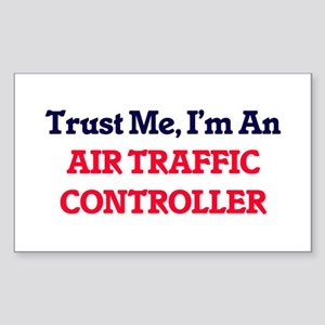 Trust me, I'm an Air Traffic Controller Sticker