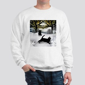 WS BCAT Sweatshirt