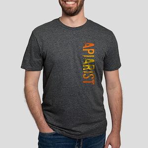 Apiarist Stamp T-Shirt
