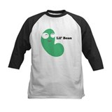 Bean kids Baseball T-Shirt