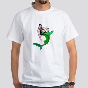 merman T-Shirt