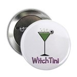 Witchtini 2.25