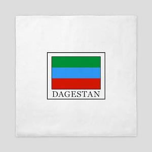 Dagestan Queen Duvet