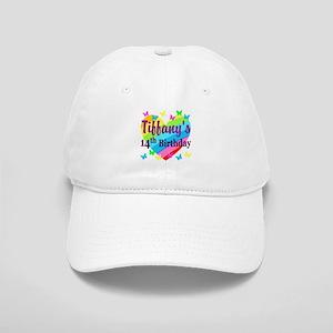 7de71368c81 Happy 14th Birthday Hats - CafePress