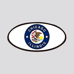 Chicago Illinois Patch
