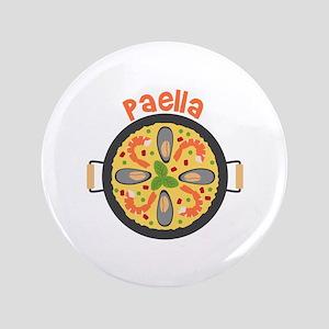 Paella Button