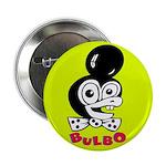 Bulbo Button