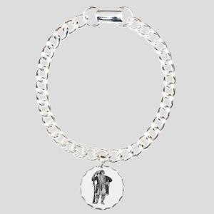 LEADER Bracelet