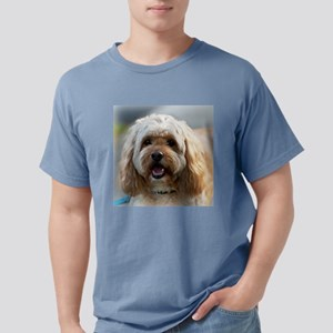Dee Jay's T-Shirt