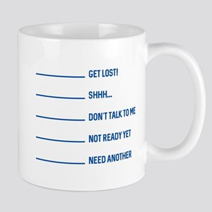 Need Another Mug