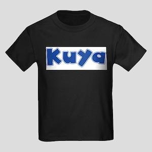 Kuya T-Shirt