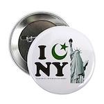 Statue of Liberty - Eid Ramadan Islam 2.25