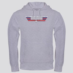 Top Gun 30th Anniversary Hooded Sweatshirt