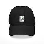 Eid - New York City Black Cap