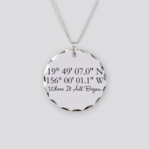 Latitude Longitude GPS Coordinates Personalized Ph