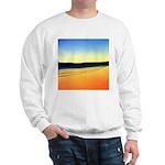 203.mckensie river twilite.. Sweatshirt