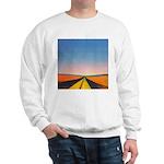 68.infiniteroad.. Sweatshirt