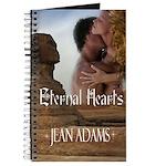 Eternal Hearts Journal