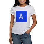 90.truest self.. Women's T-Shirt