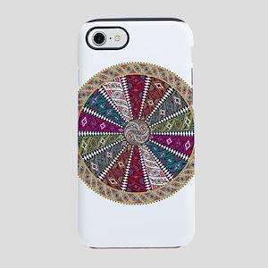 Ancient Times iPhone 8/7 Tough Case