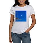 67.true love rules..? Women's T-Shirt