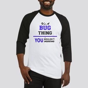 It's BUG thing, you wouldn't under Baseball Jersey