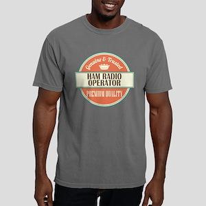 ham radio operator vintage logo T-Shirt