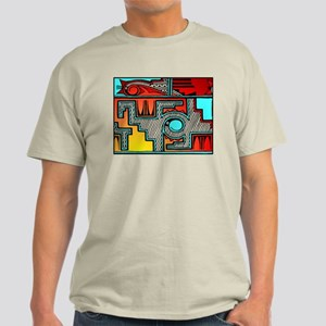 Pueblo Home Light T-Shirt