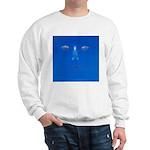 52.bindu Sweatshirt